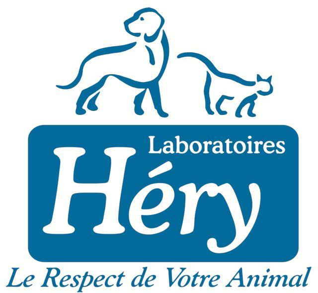Hery laboratories - статьи на сайте vetlek.