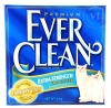 ����������� Ever Clean Extra Strength Unscented, ��. 6 ��
