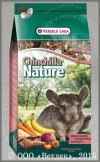 Престиж Корм для Шиншилл (Chinchilla Nature арт. 613597), уп. 750 г