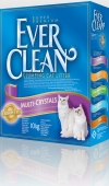 ����������� Ever Clean Multi Cristal Blend ���������, ��. 10 ��