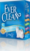 ����������� Ever Clean Extra Strength Unscented, ��. 10 ��