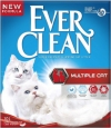 ����������� Ever Clean Multiple Cat (490129), �������, ��� ���������� �����, ��. 6 ��