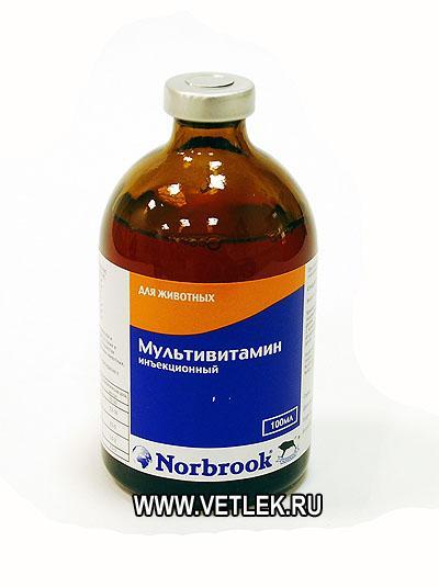 Мультибай IMM, шприц-катетер 5 г.