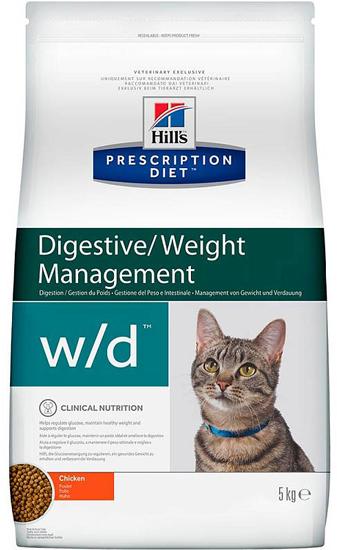 контроль веса при похудении программа