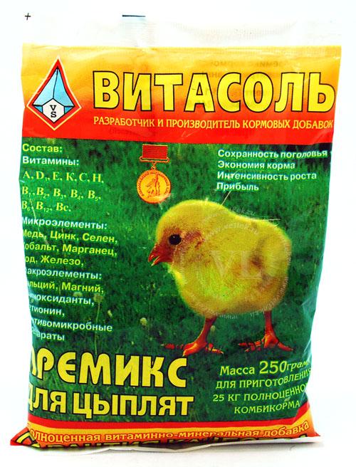 Витамины для кур несушек в домашних условиях