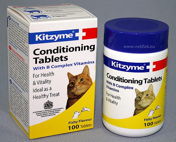 Витамины для беременной сфинкс