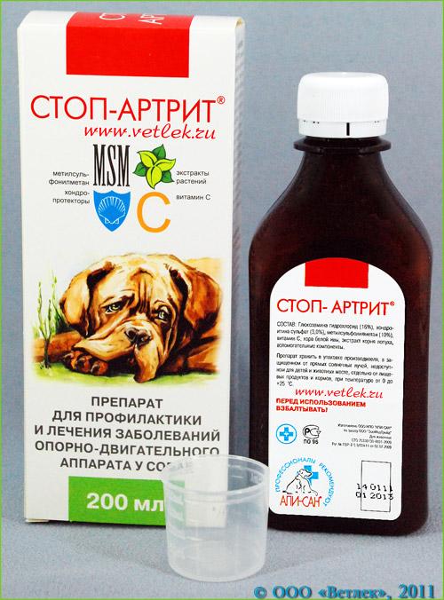 Аллергия у щенков симптомы лечение