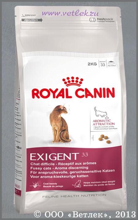 Корм для собак Роял Канин: отзывы и обзор состава | Дай Лапу