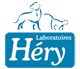 Лаборатория Hery (Hery Laboratories)