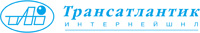 Трансатлантик Интернейшнл ЗАО (Himalaya Animal Health)