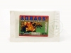 Апиаск порошок, пакет 2,5 г (10 доз) (препарат снят с производства)