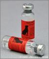 Витакан глобулин, фл. 3 мл (1 доза)