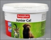 Беафар Минеральная добавка для щенков и котят (Beaphar Junior Cal 10321), банка 200 г