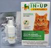 ИН-АП комплекс для кошек и котят, фл. 1 мл