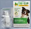 ИН-АП комплекс для собак весом от 20 до 30 кг, фл. 3 мл