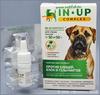ИН-АП комплекс для собак весом от 30 до 50 кг, фл. 5 мл
