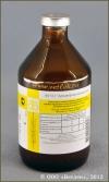 Сыворотка антиадгезивная антитоксическая против эшерихиоза сельскохозяйственных животных, фл. 100 мл