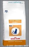 Роял Канин Диета для котов и кошек старше 7 лет (746100 Senior Consult Stage 1), уп. 10 кг