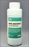 Био-железо с микроэлементами, фл. 500 мл