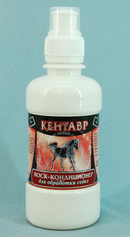 http://www.vetlek.ru/img/shop/items/fs_00000609.jpg