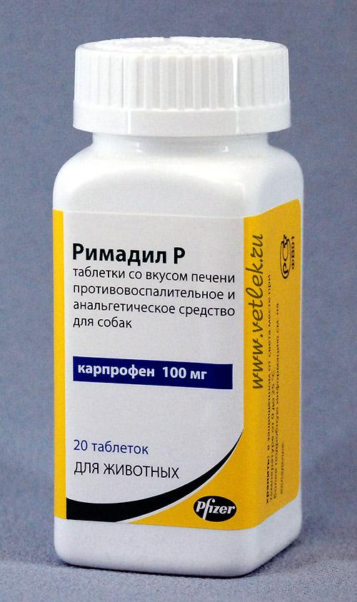 топ лекарств от паразитов