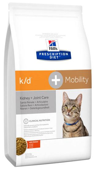 Хиллс для суставов кошки восстановление суставов методом статестического прогрессивного вытяжения
