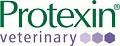 Пробиотикс Интернешнл Лтд. (Probiotics International Ltd.), Великобритания
