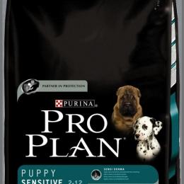 Royal Canin Gastro Intestinal GI32 Ветеринарный сухой корм