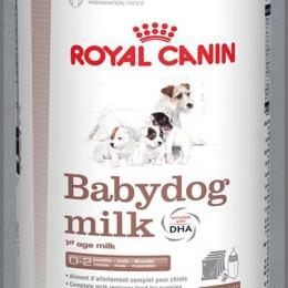 Роял Канин для собак, купить корм royal canin для щенков в