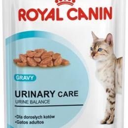 ADVANCE (Эдванс) Корм для котов и кошек. Испания - купить